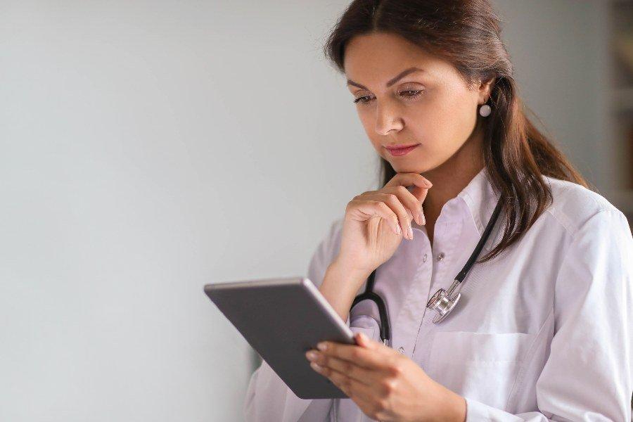 Protección de datos en el ámbito sanitario: regulación y principales normativas
