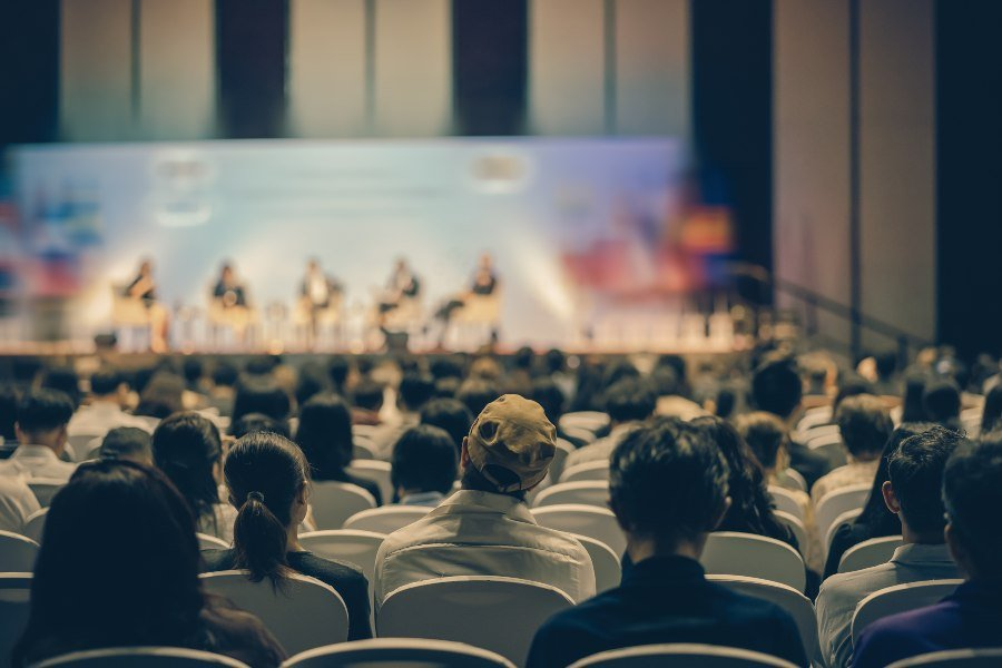 Farmaforum 2021: vuelve el evento farmacéutico de referencia en España
